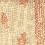 PIENZA TIGRE Powder Pink-Beige