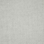 CASTELLINO TWILL MACHE' White/Aquamarine