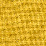 PIENZA Yellow/Natural