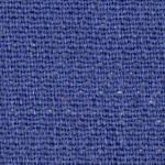 PIENZA Blue/Natural