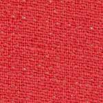PIENZA Red-Natural