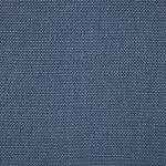 BOLGHERI Jeans
