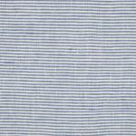 LAVENO MILLERIGHE White Blue