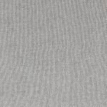 CARLINO White/Stone