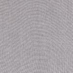 CARLINO White/Plum