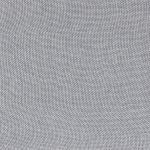 CARLINO White/Jeans
