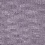 GINGER Lavender