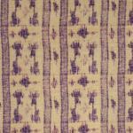 TIGER STRIPE Purple