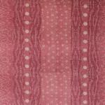 TOPKAPI Antique Pink