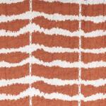PIENZA LINCE Brick/Natural