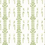 APECAR Sage/Ivory