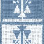 APACHE sand-fine linen