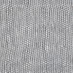 CAPALBIO White/Cornflower