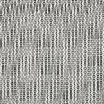 CAPALBIO White/Stone