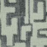 DELFI Teal/Celadon