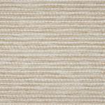 SAILOR Sand/White