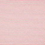 SAILOR White/Red