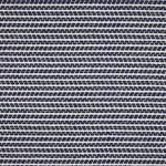 SAILOR Blue/White