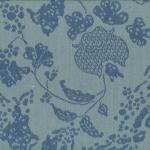MELOLINO Celadon/Blue