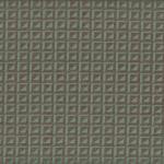 GREATCOAT QUADRO Cortex/Sage