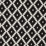 SAMURAI Black/Ivory