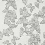 CASSIOPEA OUTDOOR White/Grey