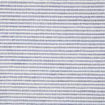 PANAREA MILLERIGHE White/Blue