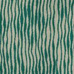 PIENZA ZEBRA Malachite/Natural