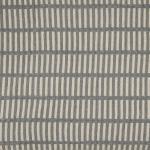 PIENZA SCALINO Cement/Ivory