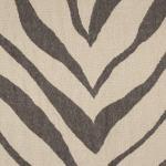 PIENZA OKAPI Ivory/Marron Glacé